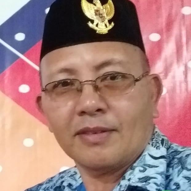 Arnold Posumah